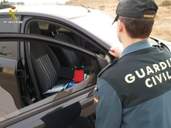 Guardia civil2 350x262