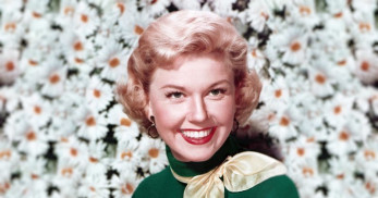 DORIS DAY ACTRIZ 2019