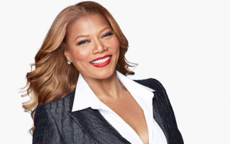 Queen Latifah 2021