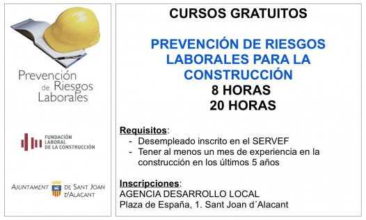 CARTEL_PREVENCION_RIESGOS_LABORALES_CONSTRUCCION