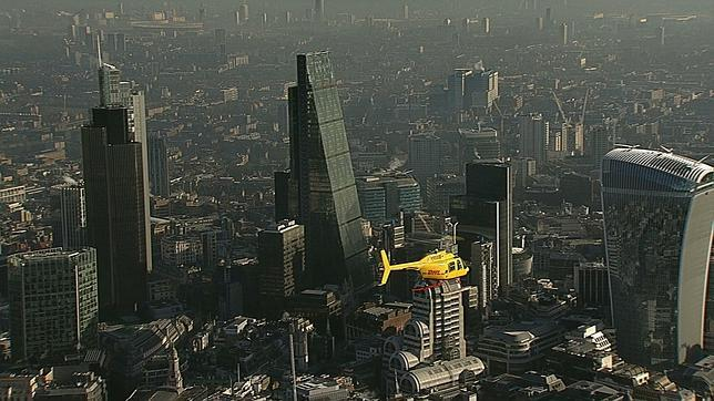 dhl-helicopter-launch-uk--644x362